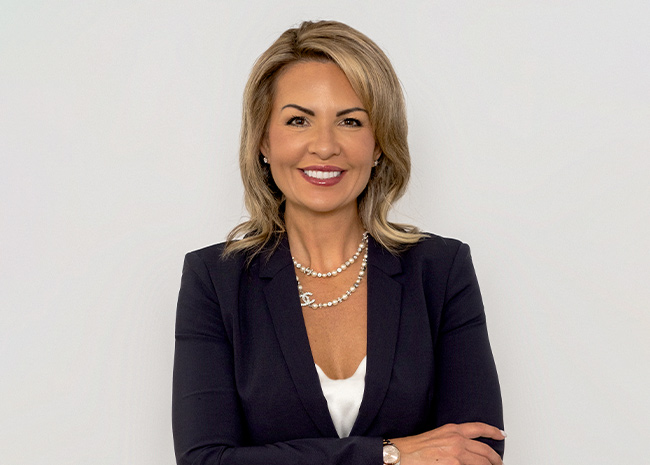 Jen-Guidry-Loan-Officer-First-United-Bank